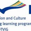 Programma europeo Leonardo e GRUNDTVIG