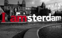 Amsterdam: Housing First Europe Seminar
