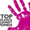 casa s. Chiara – Daphne III – Action grants 2013 –