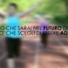 Gioventù in azione: progetti europei per i giovani