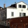 Caritas del Patriarcato di Venezia