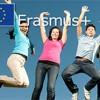 accreditamento per il Servizio Volontario Europeo