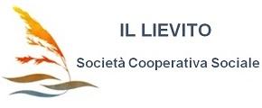 IL LIEVITO Società Cooperativa Sociale